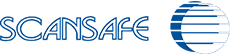 Scansafe logo
